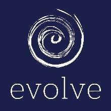 Evolve Manual Therapy