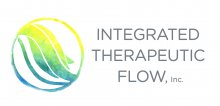 Integrated Therapeutic Flow, Inc.