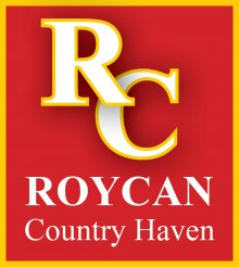 Roycan Country Haven and Natural Healthcare