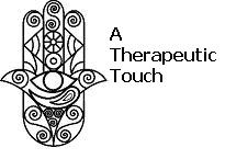 A Therapeutic Touch by Tami LLC.   Coming Through the Fog