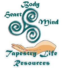 Tapestry Life Resources & Massage Therapy, independent contractor