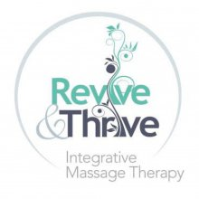 Revive & Thrive Integrative Massage Therapy